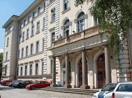 Medical University Sofia