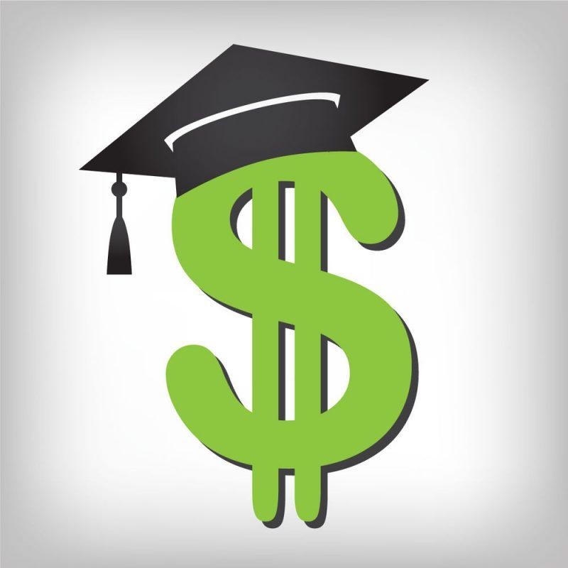 Study in Bulgaria, student loan