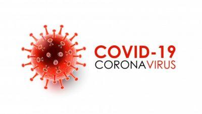Covid 19 in Bulgaria